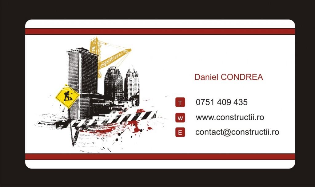 carti de vizita constructii 05