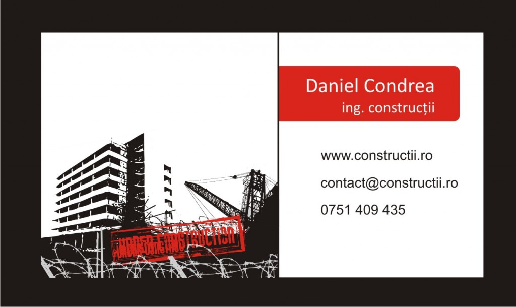 carti de vizita constructii 06
