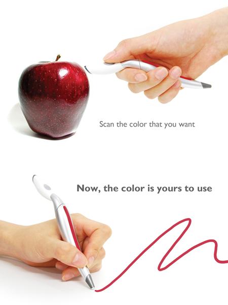 color-picker1