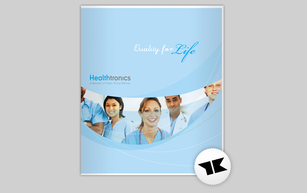 brosura health