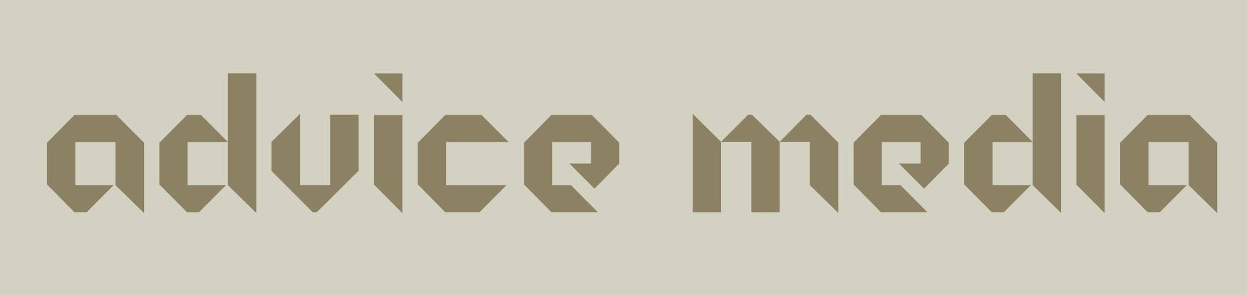 origram font